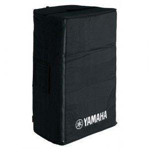 Yamaha SPCVR-1501 housse de protection pour enceinte