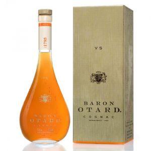Baron Otard VS Cognac 70 cl 40°