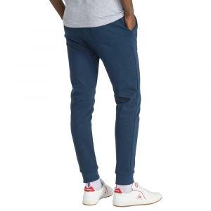 Le Coq Sportif Jogging Pantalon Regular bleu Essentiels bleu - Taille EU XXL,EU S,EU XL
