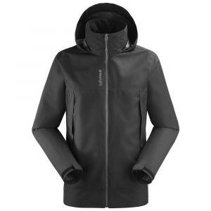 Lafuma WAY GTX ZIP-IN - Veste Homme black