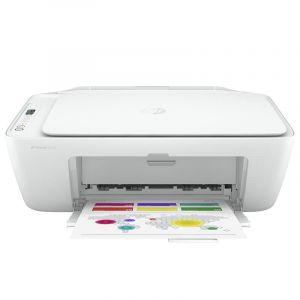 HP Deskjet 2710 - Imprimante jet d'encre