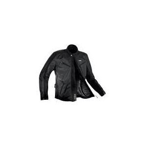 Spidi Basic Net - Blouson de moto textile pour homme