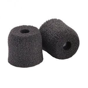Comply Foam SX-400 - 2 paires d'embouts d'oreille en mousse