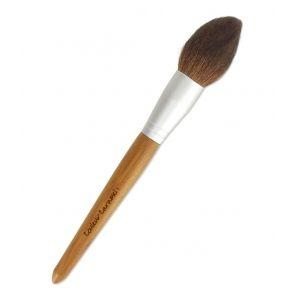 Couleur Caramel Pinceau poudre n°1