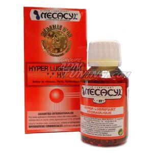 Mecacyl Hyper lubrifiant HY Boite et pont 100 ml