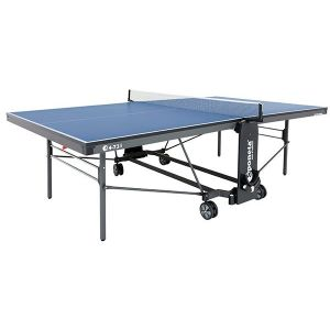 Sponeta Table de ping-pong S 4-73 i (Intérieur) - Bleu