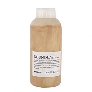 Davines Nounou Hair Mask - 1000 ml