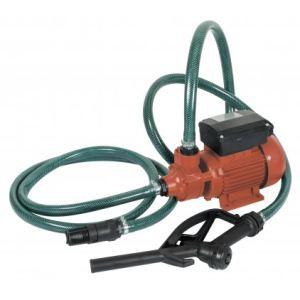 Ribitech PRKG115 - Kit pompe a gasoil