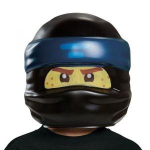Masque Jay Lego Ninjago - Le film