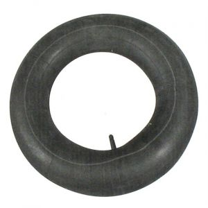 Chambre à air pour pneu 350/400/480 x 8