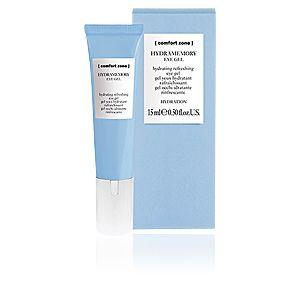 Comfort Zone Hydramemory - Eye gel hydratation