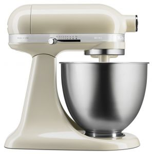 Kitchen Aid Robot patissier Kitchenaid 5KSM3311XEAC
