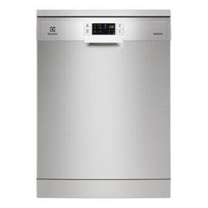 Electrolux ESF9516LOX - Lave vaisselle