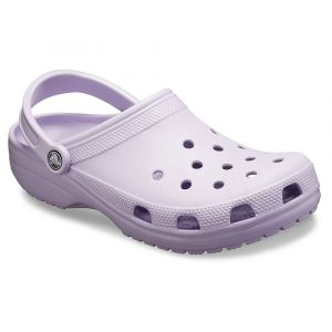 Crocs Sabots Classic - Lavender - EU 41-42