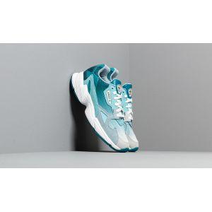 Adidas Falcon chaussures Femmes bleu T. 37 1/3
