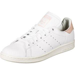 Adidas Originals Homme Baskets Stan Smith