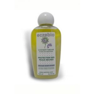 Oemine Eczebio Liniment 125 ml