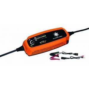 Ctek Chargeur automatique 56-855 12 V