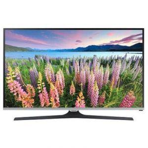 Samsung UE48J5150 - Téléviseur LED 121 cm
