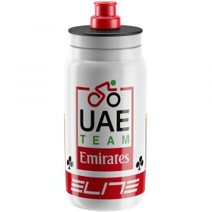 Elite Bidon Fly 550 ml - UAE TEAM EMIRATES