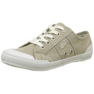 Tbs Opiace femme chaussures beige 36