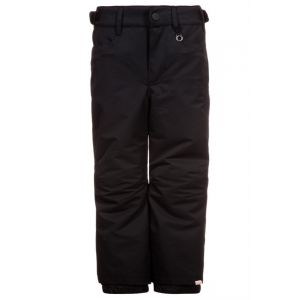 Roxy Backyard - Pantalon de ski fille