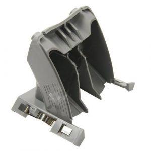 Philips 422225937920 - Bec verseur Jet pour machine Senseo 3