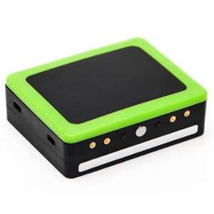 Weenect Tracker GPS pour chiens