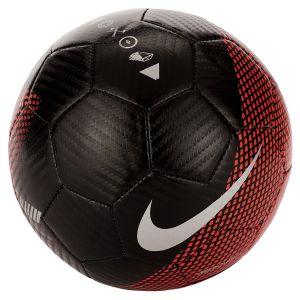 Nike Ballon de football CR7 Skills - Noir - Taille 1
