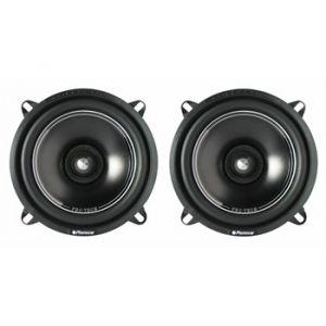 Phonocar 2 haut-parleurs 2642 Pro Tech