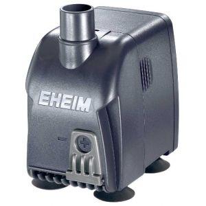 Eheim Pompe Compact pour aquarium 1002