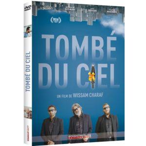Tombé du Ciel - Réal. Wissam Charaf