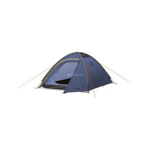 Easy Camp Meteor 300 Tent - Blue