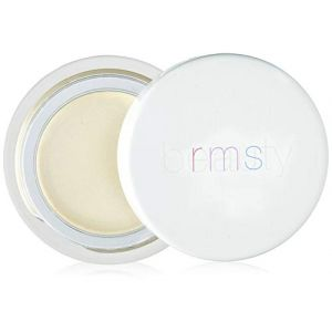 RMS Beauty Living Luminizer - Illuminateur