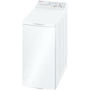 Bosch WOR20154FF - Lave linge top Classixx 6 kg