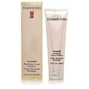 Elizabeth Arden Ceramide - Crème nettoyante purifiante