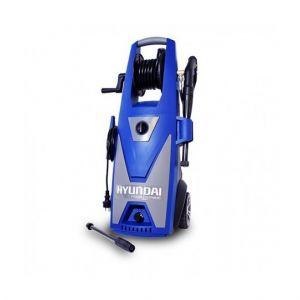 Hyundai HNHP1760SP - Nettoyeur haute-pression électrique 1750 W 160 bar