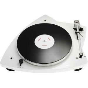 Thorens TD 209 - Platine vinyle