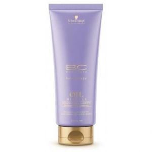 Schwarzkopf Professional Bc Bonacure Oil Miracle Barbary Fig&Oil 200ml