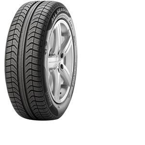 Pirelli 215/55 R16 97V Cinturato All Season+ XL M+S