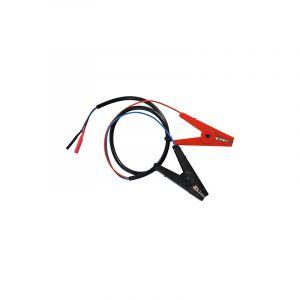 Ako Cable adaptateur 12 V