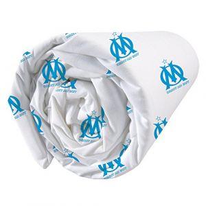 Cti Drap housse 60% Coton et 40% Polyester OM 1899 90x190cm