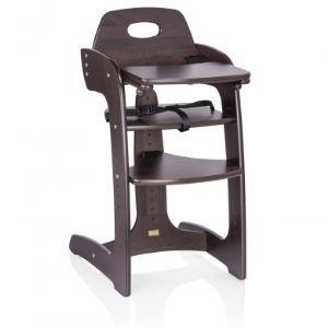 Comparer Avec Topp Tipp Haute Chaise Comfort Iv Herlag 8O0yvNPmnw