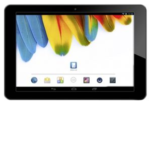 "Odys Neron 16 Go - Tablette tactile 10.1"" sous Android 4.2"