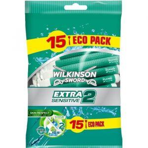 Wilkinson Extra 2 pure sensitive