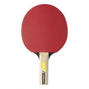 CORNILLEAU Raquette Tennis De Table Sport 100 -