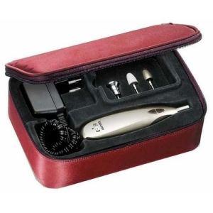 Beurer MP60 - Set manucure / pédicure électrique