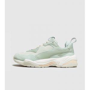 Puma Chaussures THUNDER DESERT WN S SMOKE