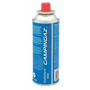 Campingaz Cartouche de gaz à valve CP250