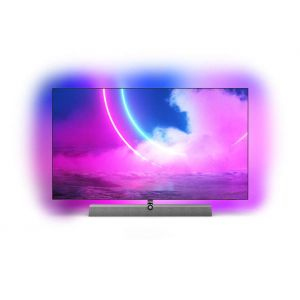 Philips 65OLED935 - TV OLED